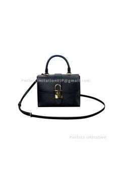 Louis Vuitton Locky BB M52880