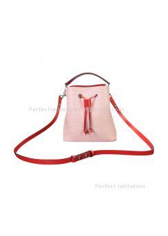 Louis Vuitton Neonoe BB M53609