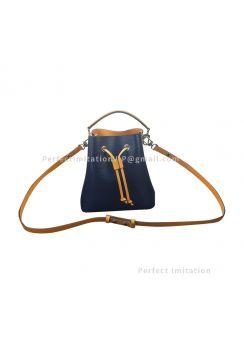 Louis Vuitton Neonoe BB M53610
