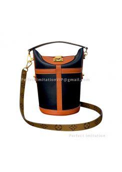 Louis Vuitton Duffle Bag M53842