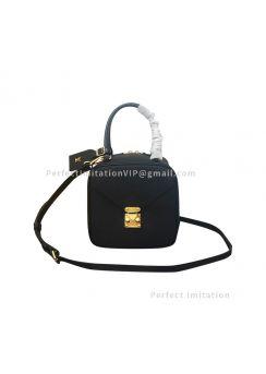 Louis Vuitton Neo Square Bag M55334