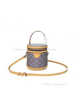 Louis Vuitton Cannes M55447