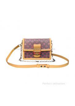 Louis Vuitton Neo Square Bag M55452