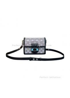 Louis Vuitton Neo Mini Dauphine M55454