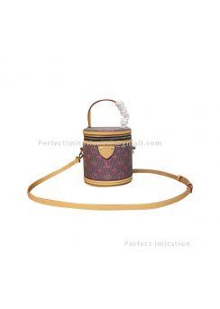 Louis Vuitton Cannes M55457
