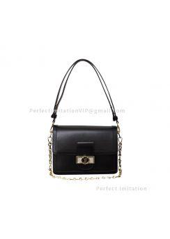 Louis Vuitton Dauphine MM M55821