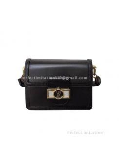Louis Vuitton Mini Dauphine M55831