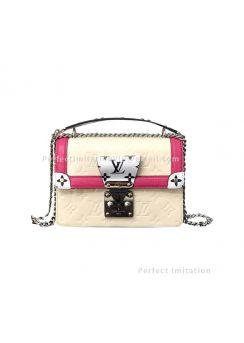 Louis Vuitton LV Wynwood M90442