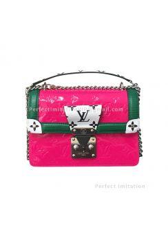 Louis Vuitton LV Wynwood M90443