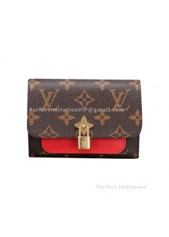Louis Vuitton Ariane Wallet M62567