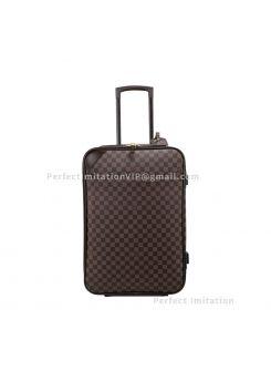 Louis Vuitton Pegase Legere 55 N41386