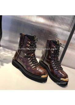 Louis Vuitton Boots And Booties 185328