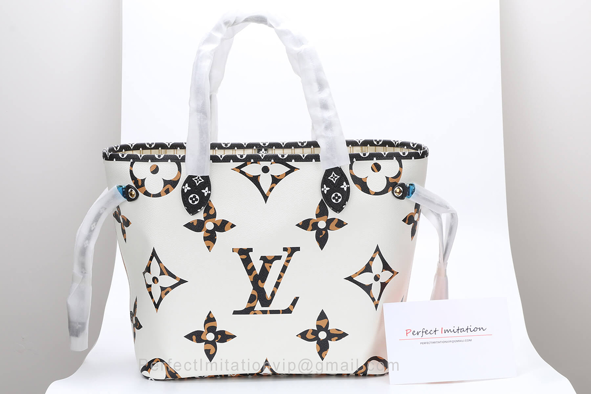 How to Find Louis Vuitton Replica (That You Can Walk Into a LV Boutique With)