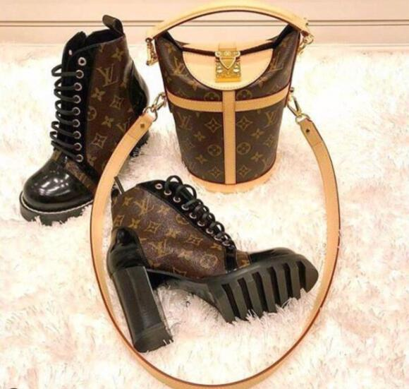 10 Tips to Choose the Right Louis Vuitton Replica Shoes