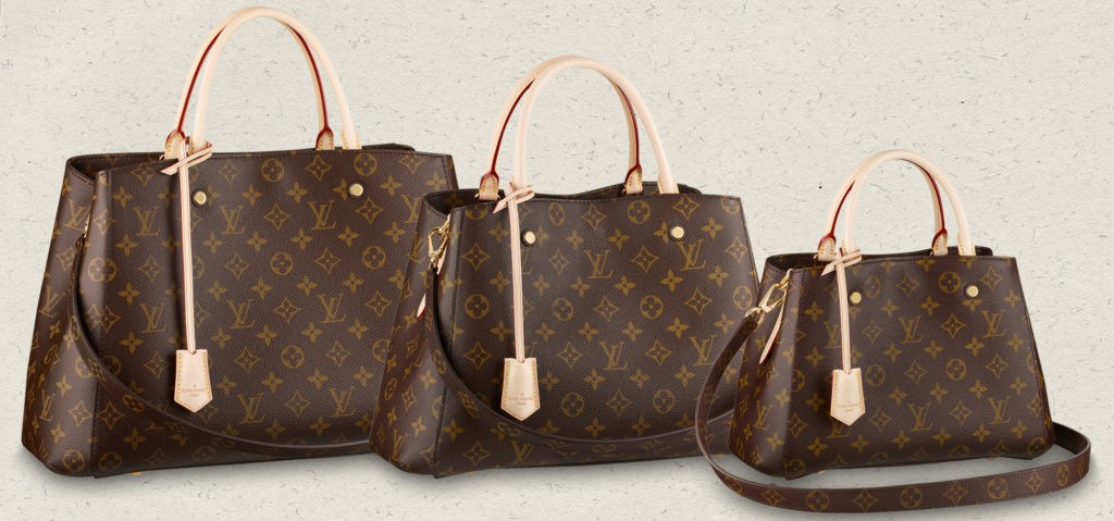 Who Makes the Best Louis Vuitton Replica Bags